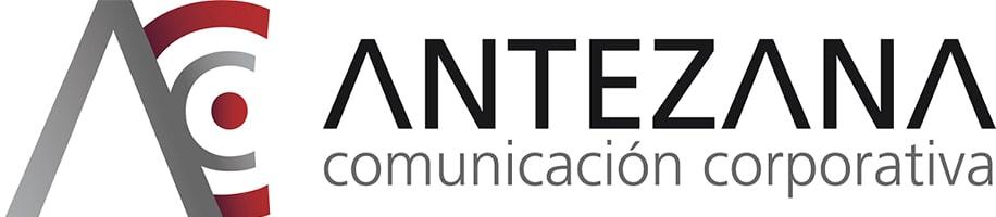 ANTEZANA Comunicación Corporativa
